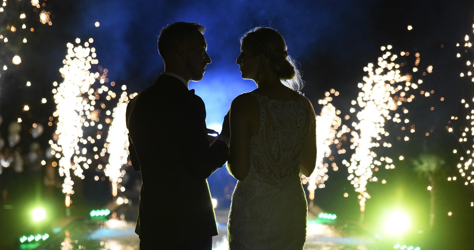 Imagem Casamento